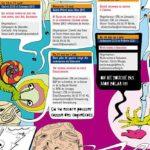 Manifestations littéraires et salons du livre illustration Maria Tzvetkova