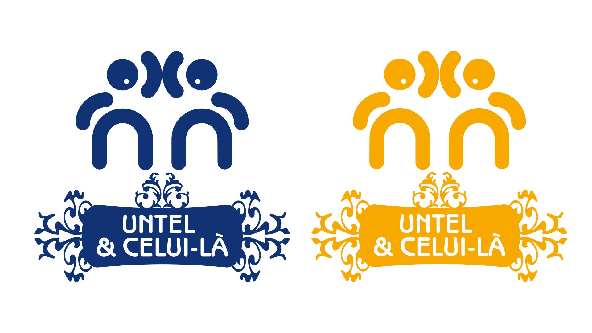 logo-untel-et-celui-la