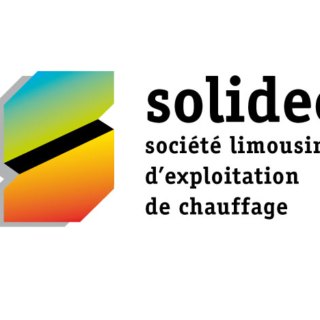 Solidec_logo