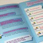 IEO bilinguisme precoce plaquette