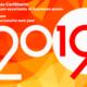 carte de vœux Ceritherm 2019