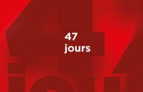 couverture_47jours