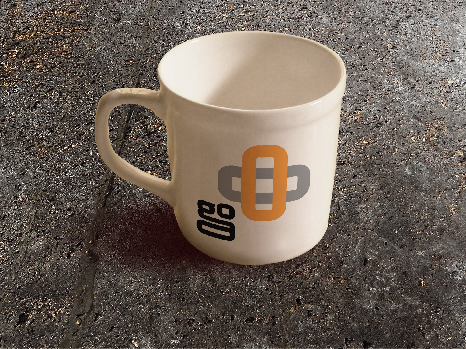 wood-be-good-mug