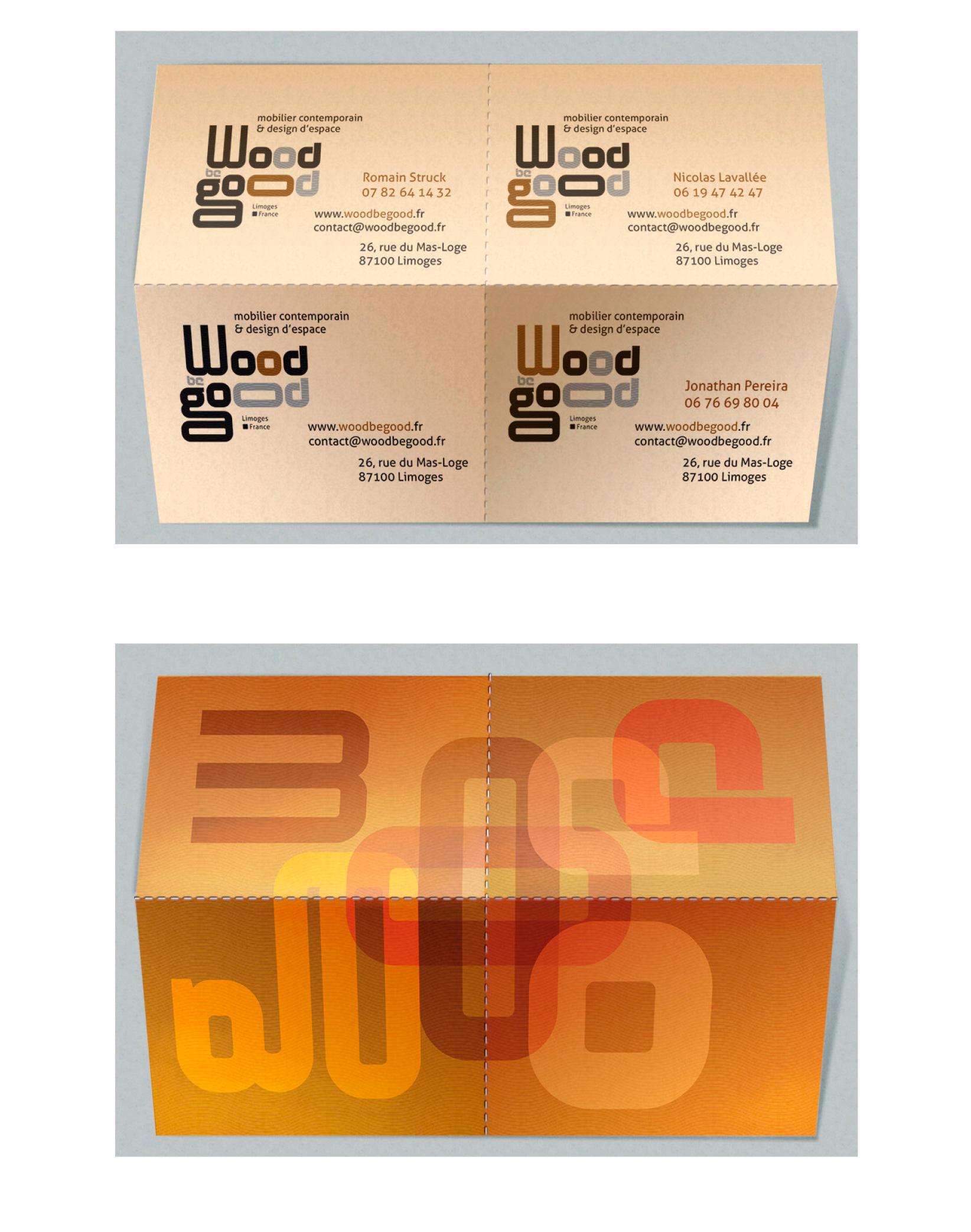 wood-be-good-cartes-ensemble