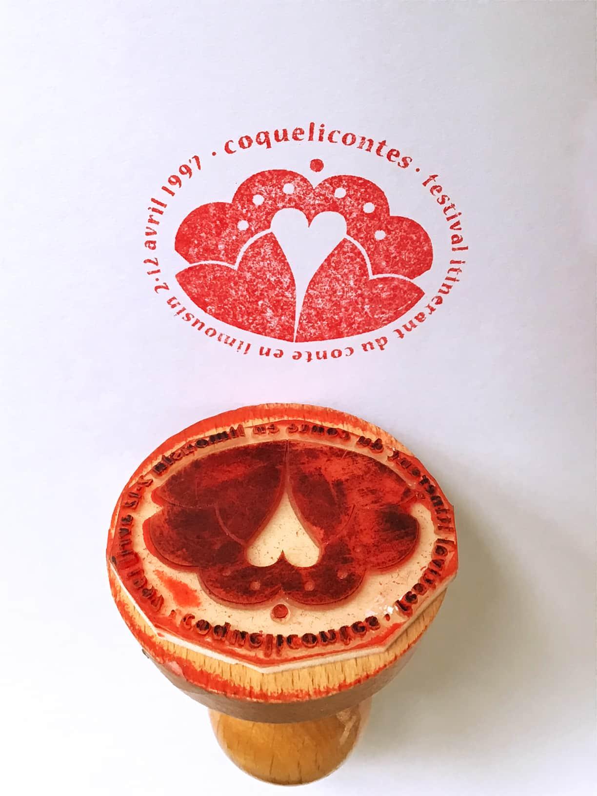 Coquelicontes-tampon97