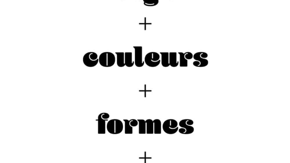 prix du logo et image de marque1