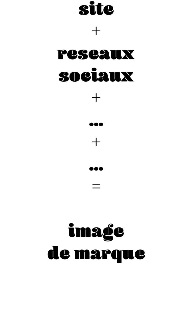 prix du logo et image de marque3
